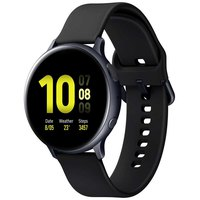 Samsung Galaxy Watch Active2 Aluminum 44 mm