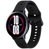 Samsung Galaxy Watch Active2 Under Armour Edition Aluminum 44 mm