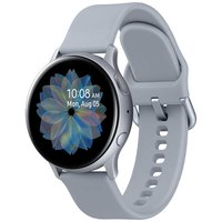 Samsung Galaxy Watch Active2 Aluminum 40 mm
