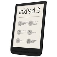 Pocketbook InkPad 3 6´´