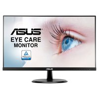 Asus Eye Care VP249HR 23.8´´ Full HD WLED