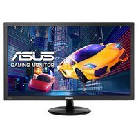 Asus VP228HE 21.5´´ Full HD WLED