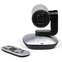 Aver PTZ Pro Lecture Camera USB Full HD