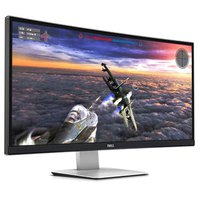 Dell UltraSharp U3415W 34´´ WQHD WLED