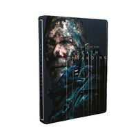 Sony Death Stranding Special Edition PS4