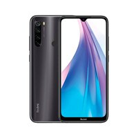 Xiaomi Redmi Note 8T 4GB/64GB 6.3´´
