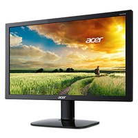 Acer KA240HQBID 23.6´´ Full HD LED