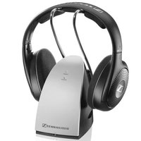 Sennheiser RS 120 II Wireless