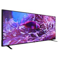 Philips 75HFL2899S 75´´ LED 4K Professional