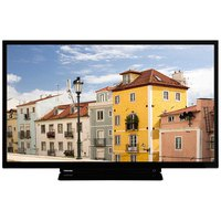 Toshiba 32W3963DG 32´´ LED HD