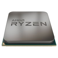Amd Ryzen 9 3900X 4.6GHz