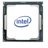 Intel Core i5-9500F 3.0GHz
