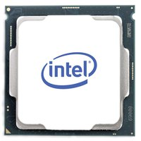 Intel Core i9-9900 3.1GHz