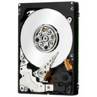 Toshiba P300 High-Performance 2TB 3.5´´