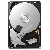Toshiba P300 High-Performance 4TB 3.5´´