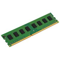 Kingston KCP3L16NS8 4GB DDR3 1600Mhz