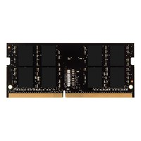 Kingston HX426S15IB2 8GB DDR4 2666Mhz