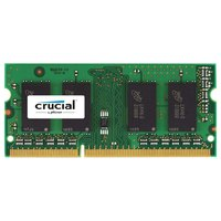 Micron CT51264BF160BJ 4GB DDR3 1600Mhz