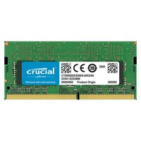 Micron CT8G4S266M 8GB DDR4 2666Mhz