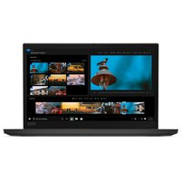 Lenovo ThinkPad E15 15.6´´ i7-10510U/8GB/512GB SSD