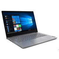 Lenovo ThinkBook 14´´ i3-10110U/8GB/256GB SSD