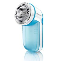 Philips GC026 Garment Care Wool Shaver