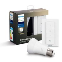Philips hue White Recipe Kit