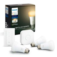 Philips hue White Ambiance 3 Kit