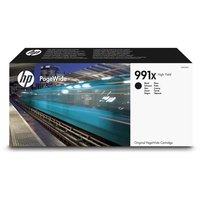 HP 991X Pagewide High Yield