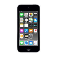 Apple iPod Touch 128GB