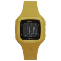Rip curl Candy2 Digital Silicone