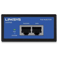 Linksys LACPI30 High Power PoE Injector