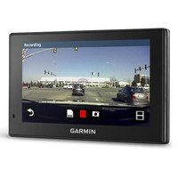 Garmin Drive Assist 51LMT-D