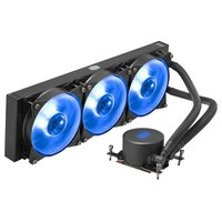 Cooler master Master Liquid ML360 RGB TR4
