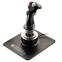 Thrustmaster Hotas Warthog Flight