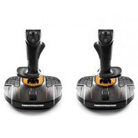 Thrustmaster T16000M FCS Space