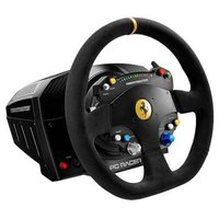 Thrustmaster Racer 488 Challenge Edition