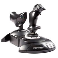 Thrustmaster T-Flight Hotas One Ace Combat 7