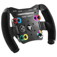 Thrustmaster TM Open Wheel