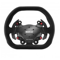 Thrustmaster TM Competition Wheel Sparco P310
