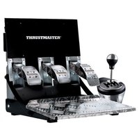Thrustmaster TH8A & T3PA Pro Race