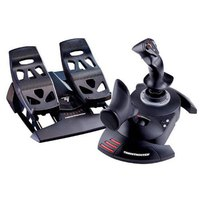 Thrustmaster T-Fight Full Kit
