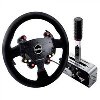 Thrustmaster Rally Race Gear Sparco