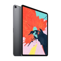 Apple iPad Pro 512GB 12.9´´