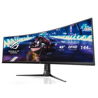 Asus ROG Strix XG49VQ 49´´ Full HD LED Curve