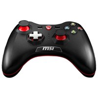 MSI Force GC30