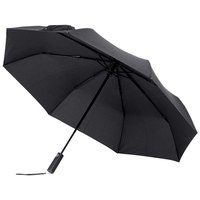 Xiaomi Mi Automatic Umbrella Lightweight