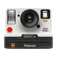 Polaroid cameras OneStep 2 With i-Type Films