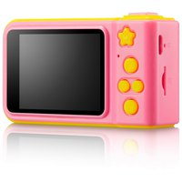 Celly Camera For Kids