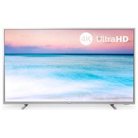 Philips 55PUS6554 55´´ LED 4K UHD
